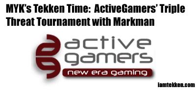 activegamersbanner