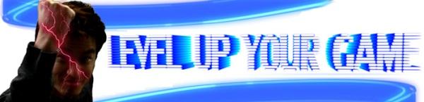 LUYG Logo - Kane